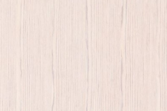 Antibes-Oak