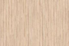 Steeple-Oak