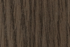 Bavarian-Oak-Sheen