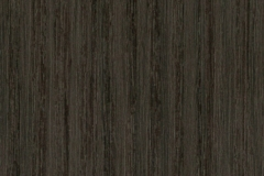 Charred-Oak_Rustic
