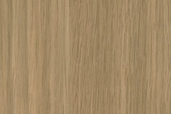 Flexi-Native-Oak-Urbanwood-min