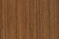Flexi-Teak-Allover-Rustic-min