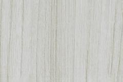 Limed-Elm-Rustic