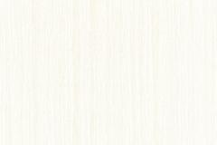 Parchment-Rustic