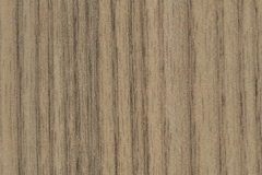 Warm-Oak-Sheen