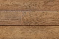 Millboard-Coppered-Oak