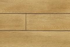 Millboard-Golden-Oak