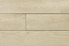 Millboard-Limed-Oak