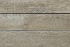 Millboard-Smoked-Oak