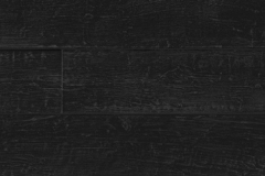 Millboard-Carbonised-Embered