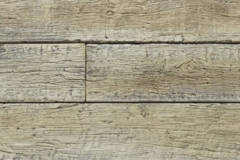 Millboard-Driftwood