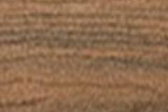 Blackbean-Brush