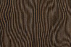 Macassar-Swirl
