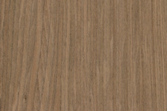 Milan-Walnut