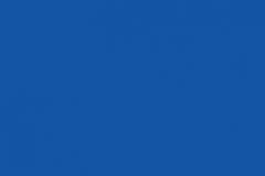 Swatch-Odek-Blue