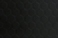 Swatch-Odek-Hexa