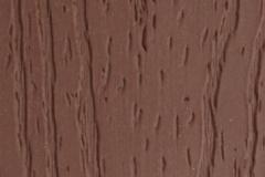 Outback-Iron-Ore-Wood(1)