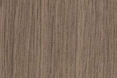 Poly-Brown-Oak
