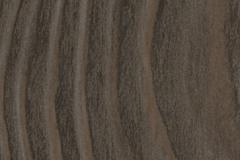 Pine-Grey-UV