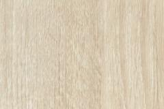 Flexi-White-Oak-Urbanwood-min