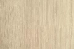 1_Lavato-Oak