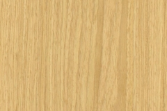 Prefinished Timber Veneer Perth Worldwide Timber Traders
