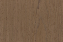 Accent-French-Walnut