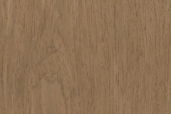 Accent-Limed-Walnut