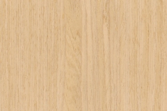 Accent-Planked-Oak