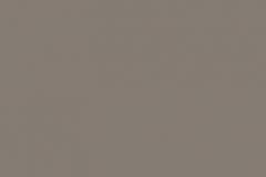 Zenit-Basalto