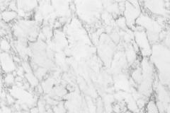 Zenit-Oriental-White