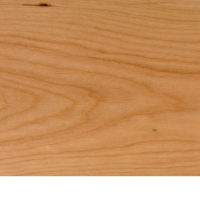 Worldwide Timber Traders - Timber Supplies Perth