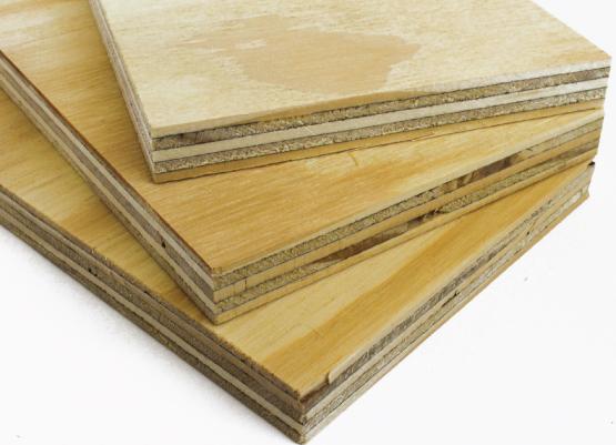 Flooring Grade Plywood Perth   Flooring & Walls   Worldwide