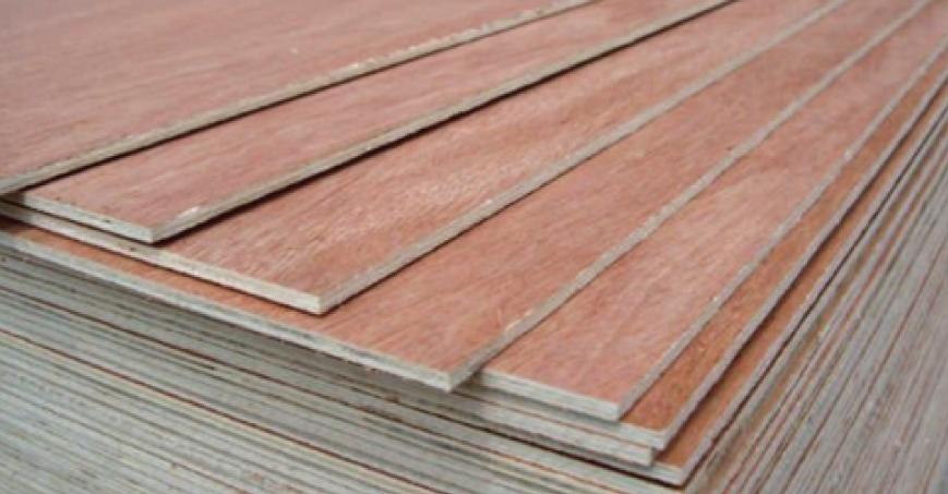 Furniture Grade Plywood Worldwide Timber Traders