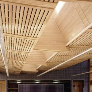 britton timbers wwtt