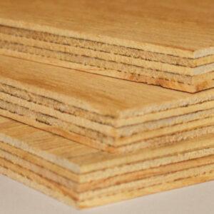Timber Decking Perth Pine Jarrah Spotted Gum