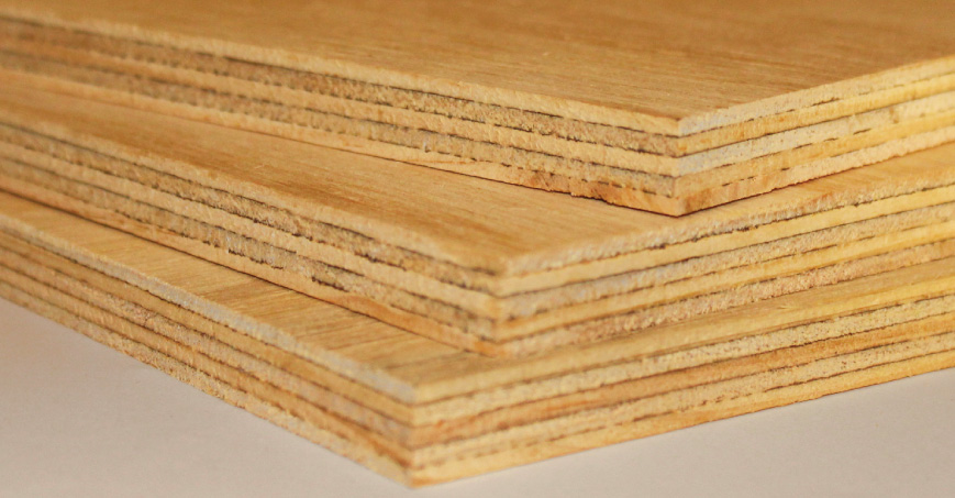 Flooring Grade Plywood Perth | Flooring & Walls | Worldwide