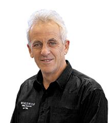 Serge Guerini