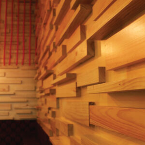 image of Izu Bento treated pine
