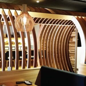 IMAGE OF MARINE PLY WORLDWIDE TIMBER TRADERS