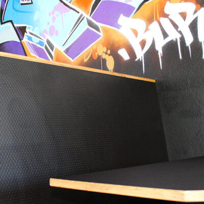 image of Odek plywood