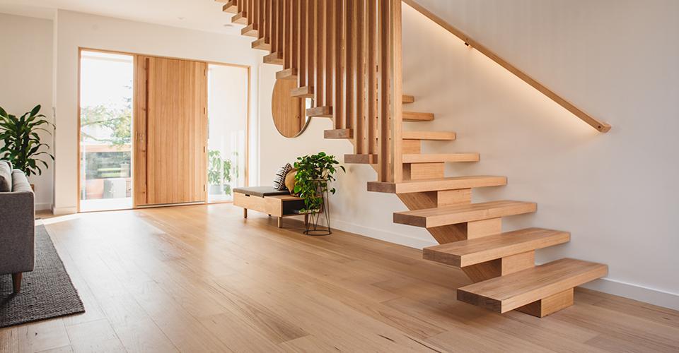 wwtt flooring