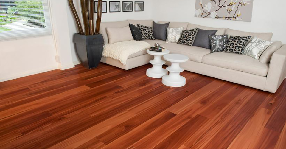 Boral Solid Strip Flooring Worldwide Timber Traders