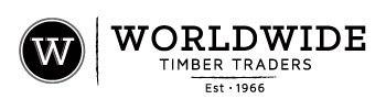 Worldwide Timber Traders